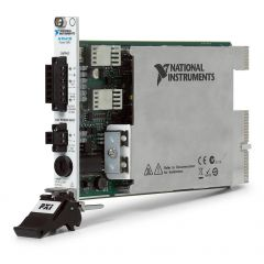 PXI-4130 National Instruments PXI