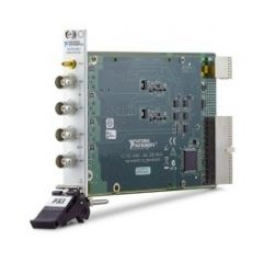 PXI-4461 National Instruments PXI
