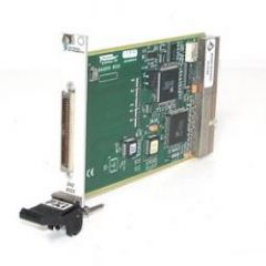 PXI-6533 National Instruments PXI