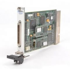 PXI-6534 National Instruments PXI