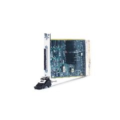 PXI-6602 National Instruments Module