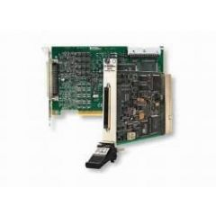 PXI-6713 National Instruments PXI