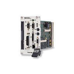 PXI-8156B National Instruments PXI