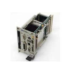 PXI-8176 National Instruments PXI