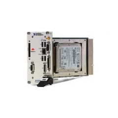PXI-8196 National Instruments PXI