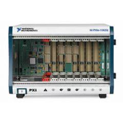 PXIE-1062Q National Instruments PXI