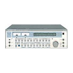 5610B NF Corporation Lock In Amplifier