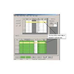 BP0421E NF Corporation Software