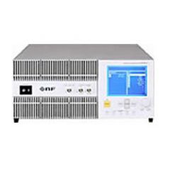 BP4620 NF Corporation BiPolar Power Supply