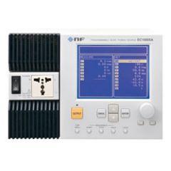 EC1000SA NF Corporation AC Source