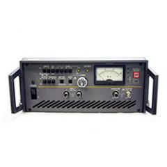 HSA4101 NF Corporation BiPolar Power Supply
