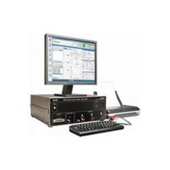 ZGA5920 NF Corporation Impedance Analyzer