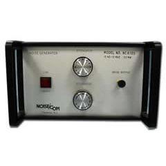 NC6105 Noise Com Noise Generator