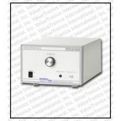 NC6107 Noise Com Noise Generator