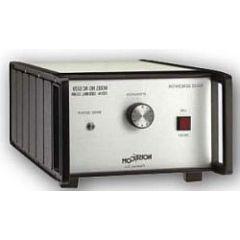 NC6112 Noise Com Noise Generator