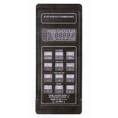 CL23A Omega Temperature Calibrator
