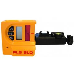 PLS-60533 Pacific Laser Systems Accessory
