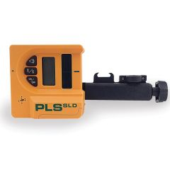 PLS-60618 Pacific Laser Systems Accessory