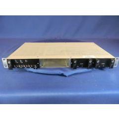 8015-48VDC Paragon Networks Telecom