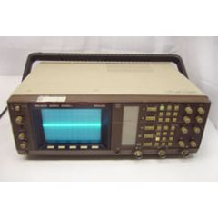 PM3335 Philips Analog Oscilloscope