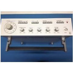 PM5135 Philips Function Generator