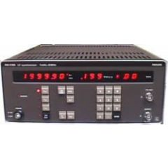 PM5190 Philips Function Generator