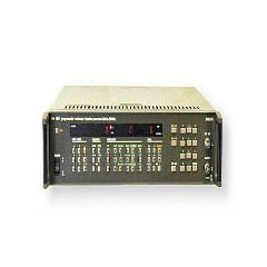 PM5192 Philips Function Generator