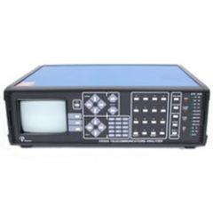 5500A Phoenix Communication Analyzer