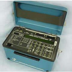 5575A Phoenix Communication Analyzer