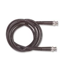 2249-C-48 Pomona Coaxial Cable