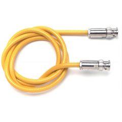 EM5054-12# Pomona Triax Cable