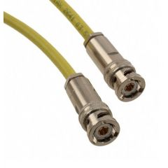 EM5223-120# Pomona Triax Cable