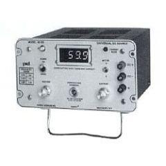 5015D Power Designs DC Power Supply