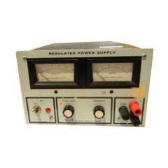 BPA-20E PowerMate DC Power Supply