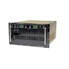 P86C-80375 Power Ten DC Power Supply