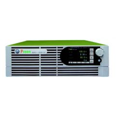ADG-L-160-50 Preen DC Power Supply