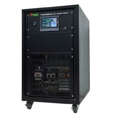 ADG-P-640-47 Preen DC Power Supply