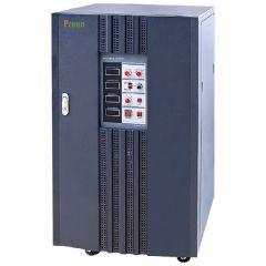 AFC-31010 Preen AC Source