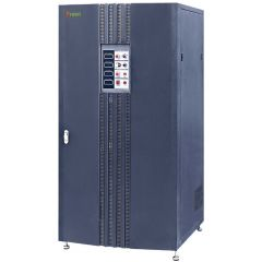 AFC-33010 Preen AC Source