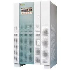 AFC-31080 Preen AC Source