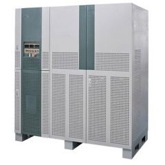 AFC-33400 Preen AC Source