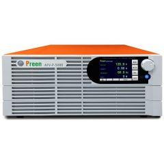 AFV-P-5000A Preen AC Source