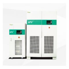 AFV-PLUS-33020 Preen AC Source