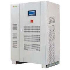 AFV-33045 Preen AC Source