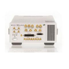 N8241A Agilent Keysight HP Arbitrary Waveform Generator