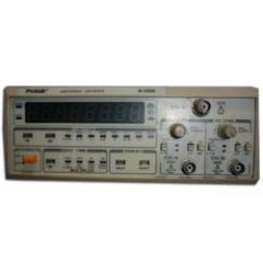 B-1000 Protek Frequency Counter