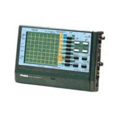 P3850 Protek Digital Oscilloscope
