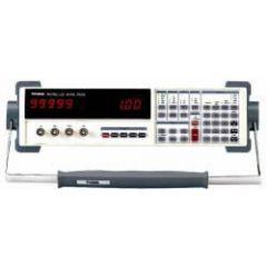Z9216 Protek LCR Meter