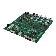 8512 Quantum Composers Pulse Generator