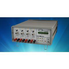 9712 Quantum Composers Pulse Generator